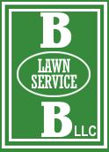 B&B Lawn Service, LLC